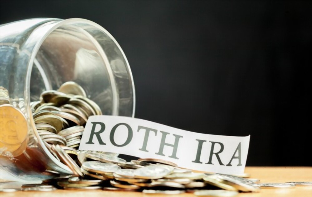 Can You Invest In Roth IRA 2021 And Its Profitable