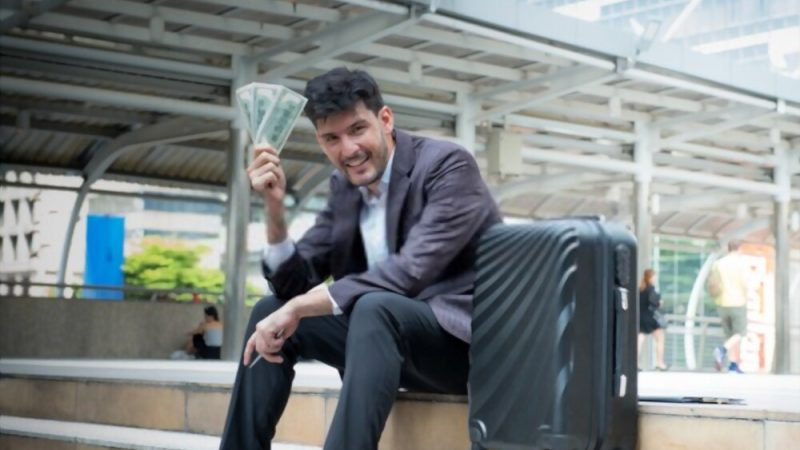 How To Invest Like A Pro At 30 Age In 2021