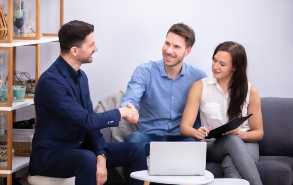 Step By Step Guide About A Mortgage Loan Officer In 2021