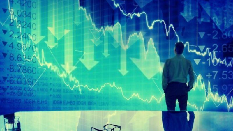 How To Get Big Profit The Stock Market Crash In 2021
