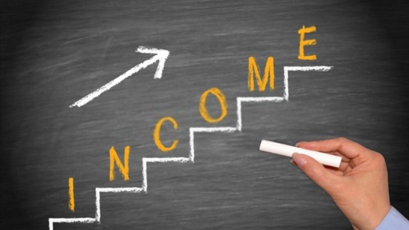 How Can Daily Habits Increase Your Income In 2021