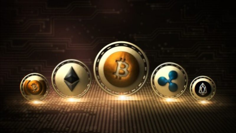 Which Is The Best Crypto To Buy And Get Profit Leads In 2021
