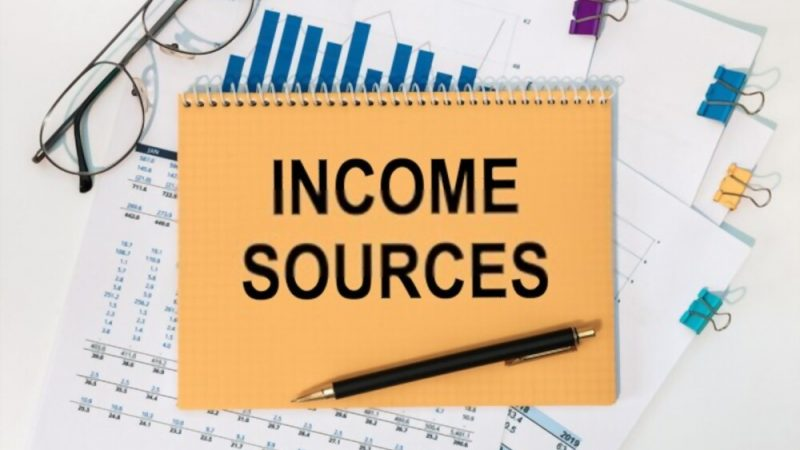 New Income Sources To Make $1 Million In A Year In 2021 Best Strategy Ever